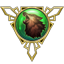 Icon Inventory Overload Defense Player Lycanthrope T01.png
