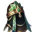 Inventory Head T05 Devoted 01.png
