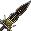 Inventory Primary Fomorian Dagger 01.png