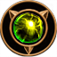 Icon Inventory Enchantment Brutal T5 01.png