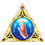 Icon Inventory Overload Offense Player DevotedCleric T02.png