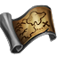 Icon Inventory Stronghold Explorers Chart Silver.png