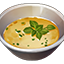 Icons Inventory Consumables Food Soup 03.png