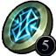 Icons Inventory Event Anniversary Token Day 05.png