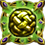 Icon Inventory Armorenchant Loamweave T13 01.png