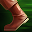 Icon Powers Abilities Dexterity.png