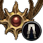 Icons Inventory Fashion Sunelf Bottom.png