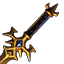 Inventory Primary Pactblade Hotenow 01.png