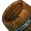 Misc Barrel 01 Fresh.png
