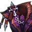 Inventory Body T05 Scourge 01.png