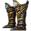 Inventory Feet M10 Paladin 01.png