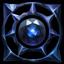 Icon Inventory Enchantment Blackice Corrupt Major.png
