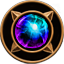Icon Inventory Enchantment Fey T6 01.png