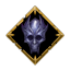 Icon Inventory Weapenchant Terror T6 01.png