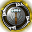 Inventory Consumables Kits Armor Mailsmithing Silver T3.png