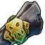 Inventory Consumables Scrolls Raisedead 03.png