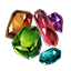 Crafting Jewelcrafting Resource Gemstones Precious 01.png