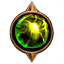 Icon Inventory Enchantment Brutal T4 01.png