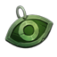 Icons Inventory Enchantments Insignia Enlightened Green.png