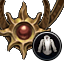Icons Inventory Fashion Sunelf Top.png