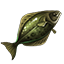 Icons Inventory Fishing Halibut.png