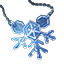 Icons Inventory Necklace Companion Frost.png