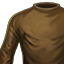 Inventory Equipment Undergarb Shirt 03.png