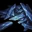 Crafting Blackice Resource Splinter 01.png