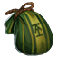 Icon Inventory Bag M15 Traditional Items Pack.png