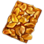 File:Icons Inventory Consumables Food Sweets 02.png