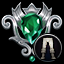 Icons Inventory Fashion Masterwork Jewelcrafting Bottom.png