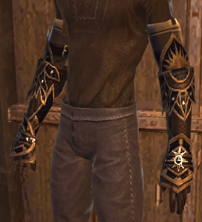 NW Fabled Iliyanbruen Gloves TR.png