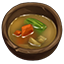 Icons Inventory Consumables Food Soup 01.png