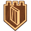 Icons Numerics Currency Stronghold Wood.png