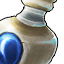 Inventory Consumables Dye Bottle Blue.png