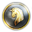 Currency Icon Pegasus.png
