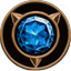 Icon Inventory Enchantment Azurebrand T5 01.png