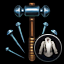 Icons Inventory Fashion Masterwork Mailsmithing Top.png