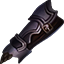 Inventory Arm Leather Professions Leatherworking Aberrant Lv65.png