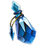 Inventory Consumables Potion Everfrost Resistance Improved.png