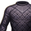 Inventory Equipment Undergarb Shirt 06.png