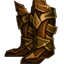 Inventory Feet Undeadgiant All 01.png