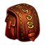Inventory Misc Bag Runicbagofholding.png