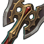 Inventory Primary Greataxe T05 01.png
