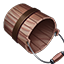Crafting Tool Gathering Bucket Elm.png