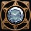 Enchantment Silverglyph T8 01.png
