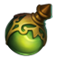 Icons Inventory Event AprilFools LathandersDew.png