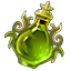 Inventory Consumables Potion T6 Yellowgreen.png