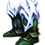 Inventory Feet Blackice Purified Guardian 01.png