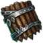 Inventory Secondary Orc Shield 01.png
